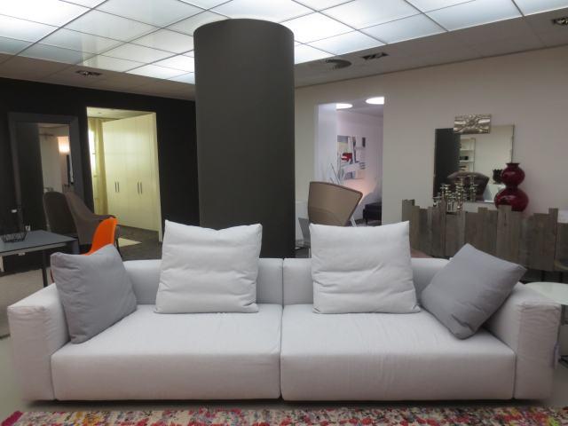 ausstellungsst cke seemann interieur bielefeld. Black Bedroom Furniture Sets. Home Design Ideas